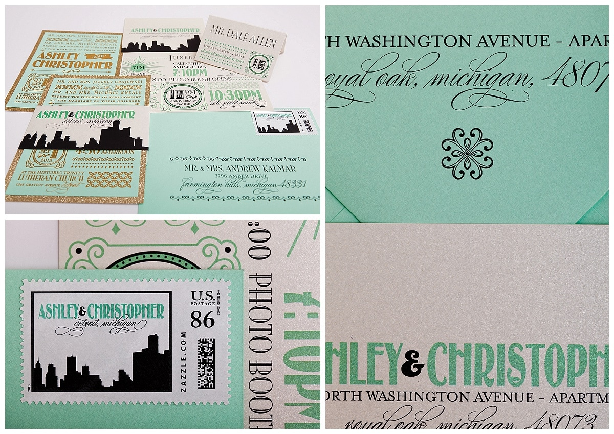 Gourmet_Invitations_mint-wedding-stationery_0000