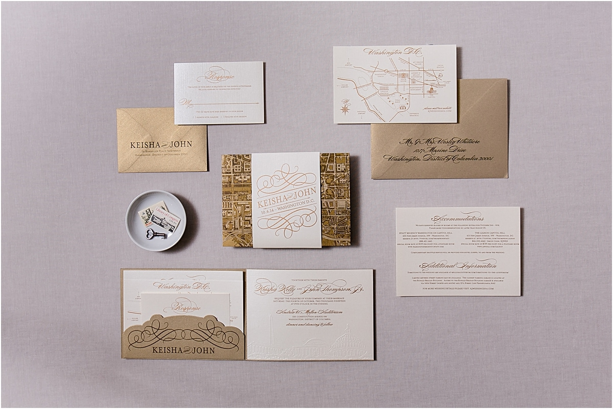 washington-dc-skyline-invitations_0001