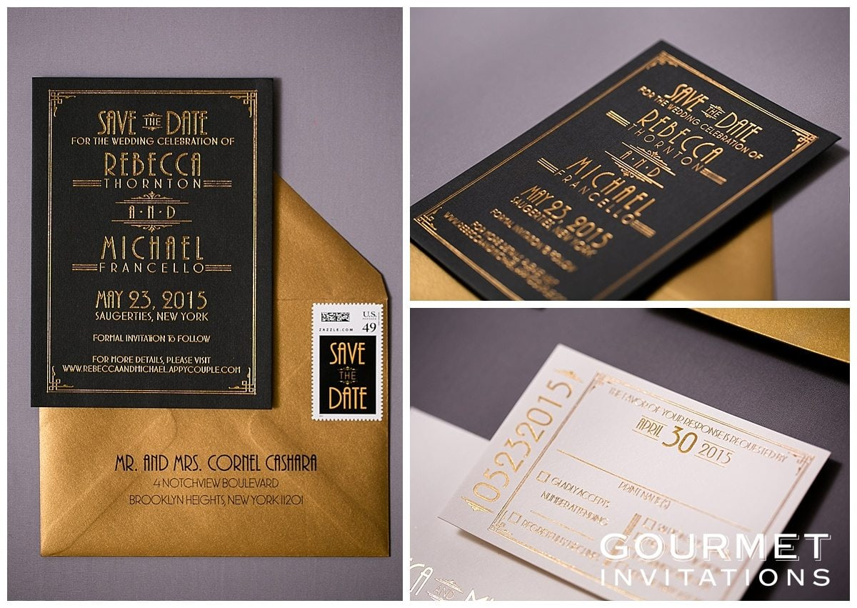 art-deco-wedding-invitations_0001
